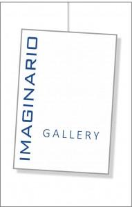 logo imaginario gallery